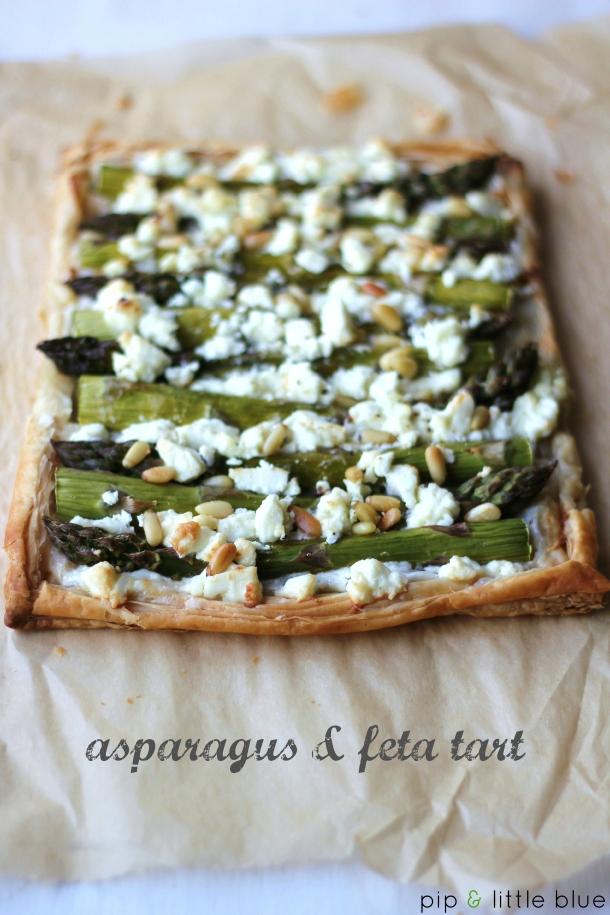 asparagusfetatart1v2