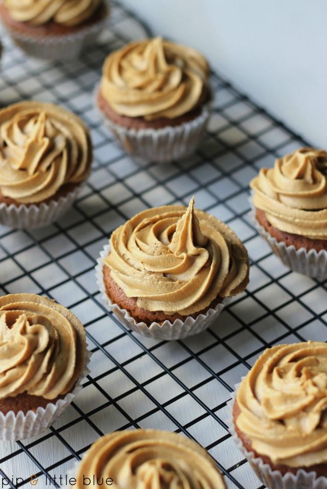 coffeecupcakes2v2