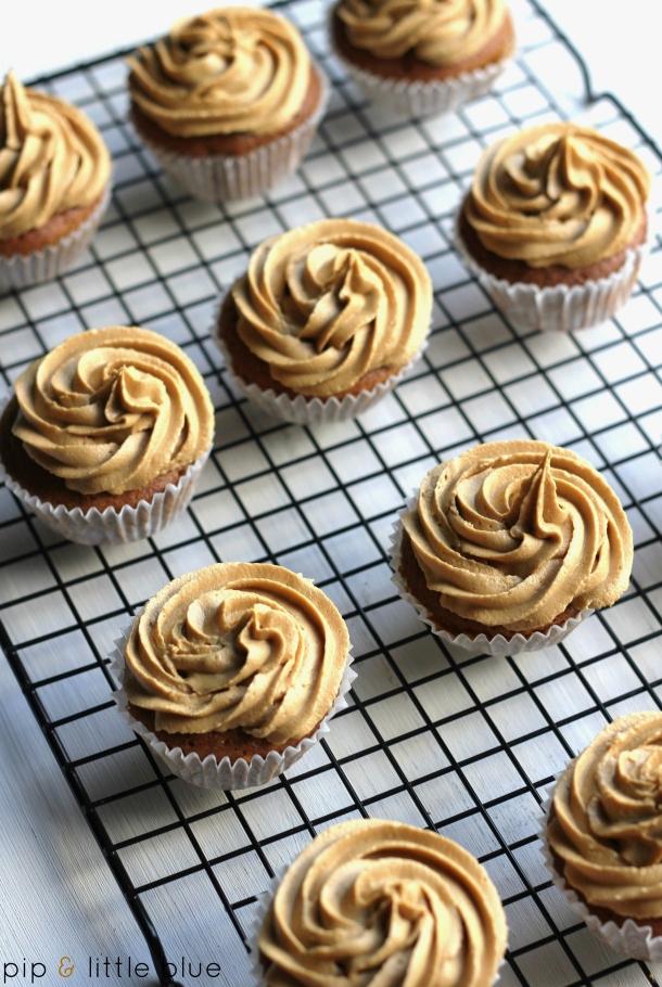 coffeecupcakes3v2