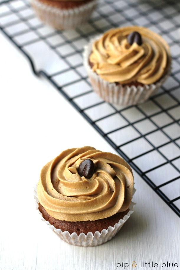 coffeecupcakes4v2