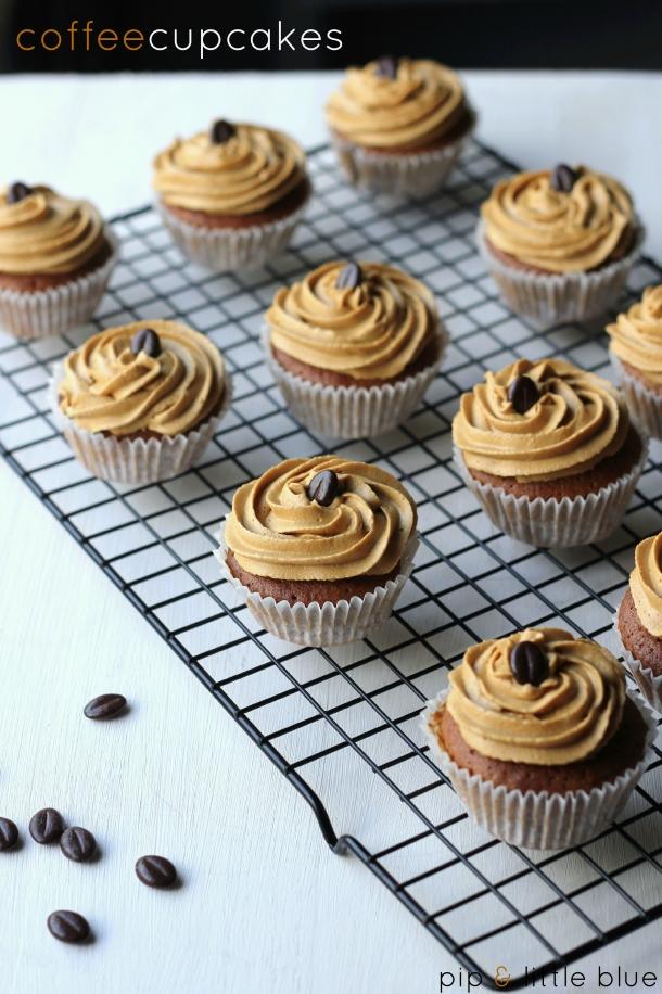 coffeecupcakes5v2