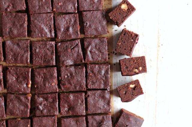 chocolatbeetrootbrownies5