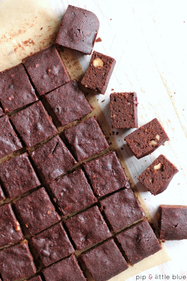 chocolatebeetrootbrownies2