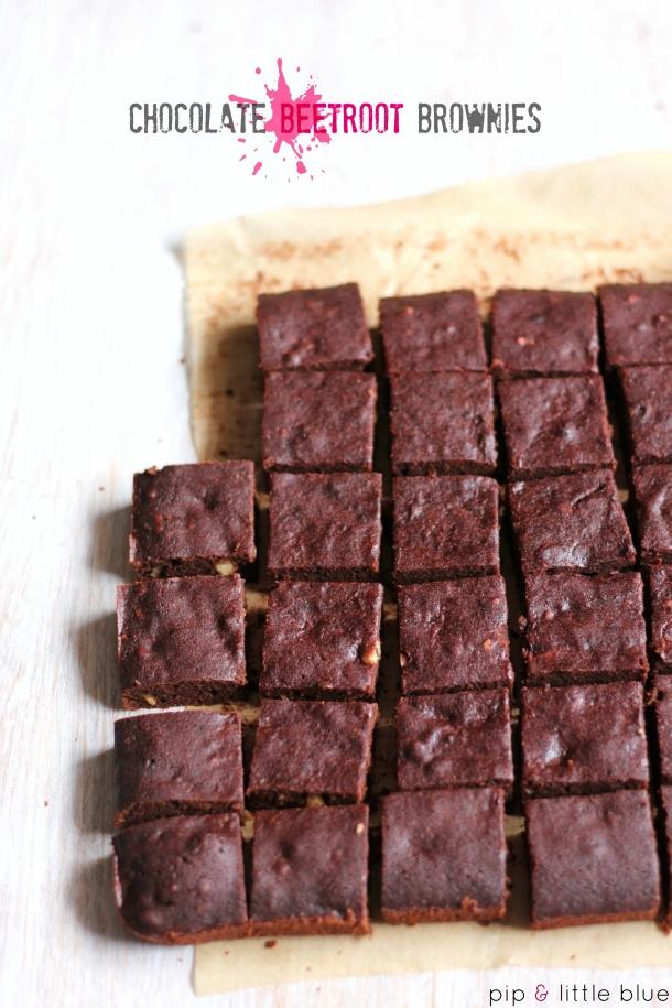 chocolatebeetrootbrownies4