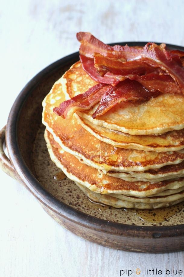 pancakes3v2