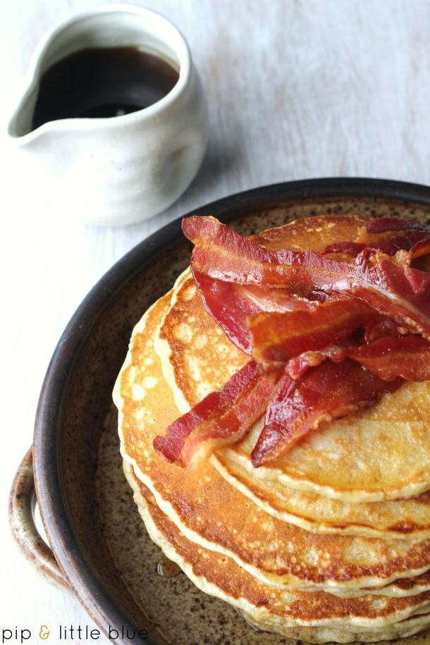 pancakes4v2