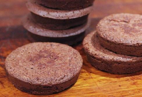 flourlesschocolatecakes1