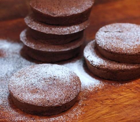 flourlesschocolatecakes2