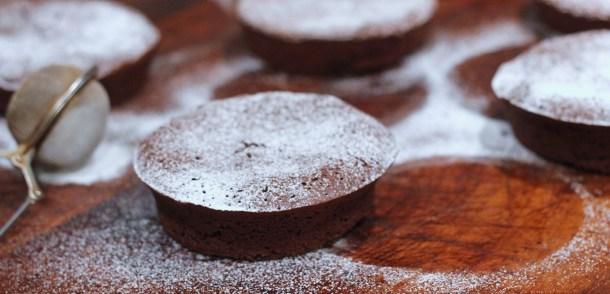 flourlesschocolatecakes5