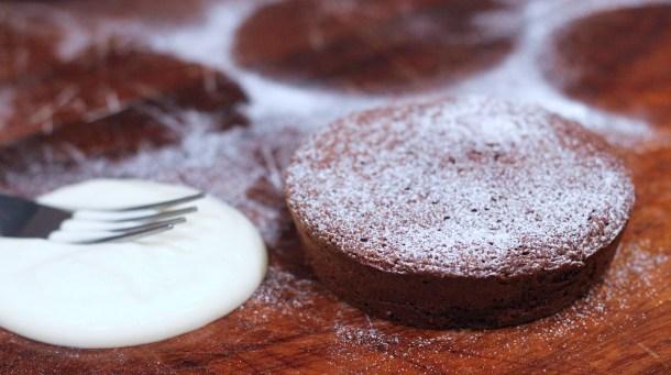 flourlesschocolatecakes6
