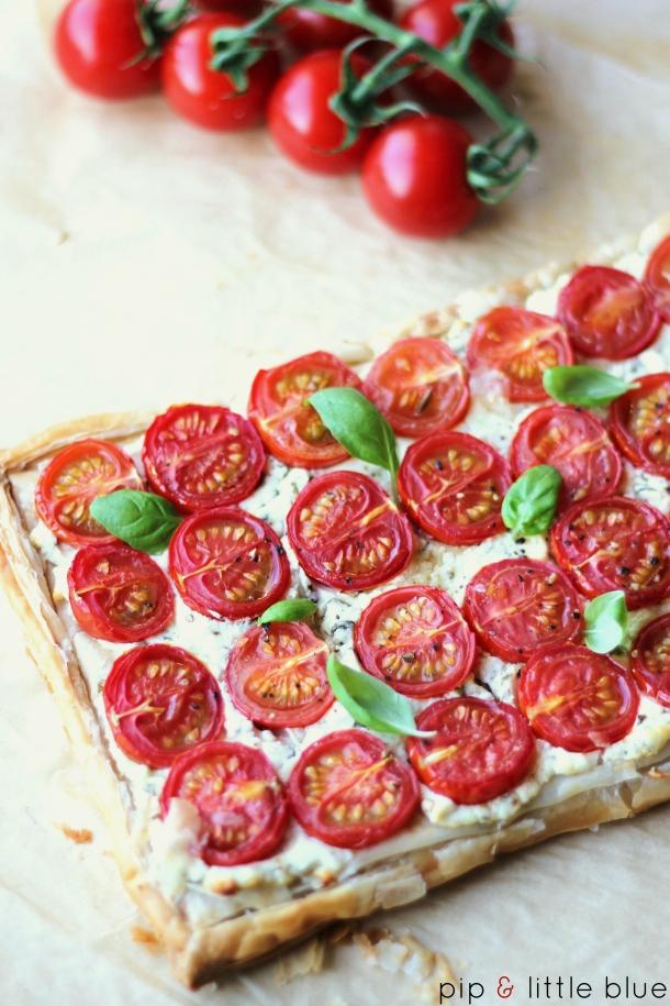 tomatogoatscheesetart1v2