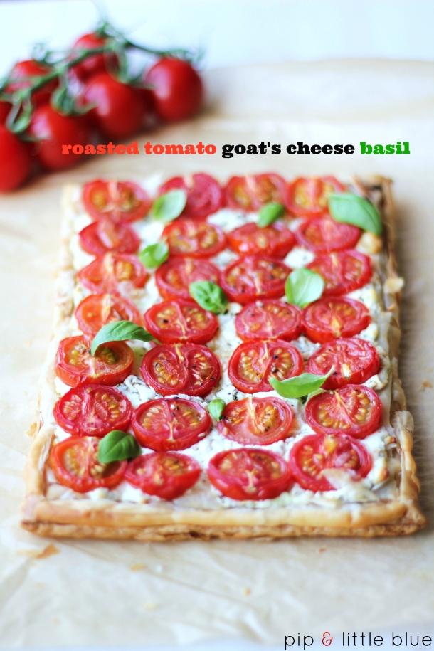 tomatogoatscheesetart2v2