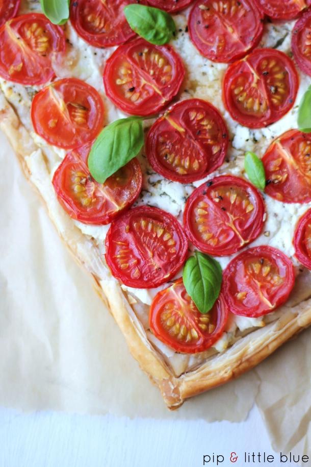 tomatogoatscheesetart4v2