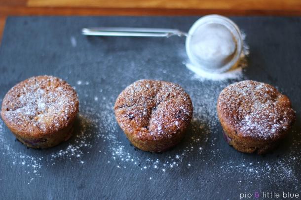 blackberrymarzipanmuffins1v2