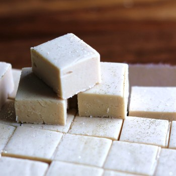 rumwhitechocolatefudge4sq