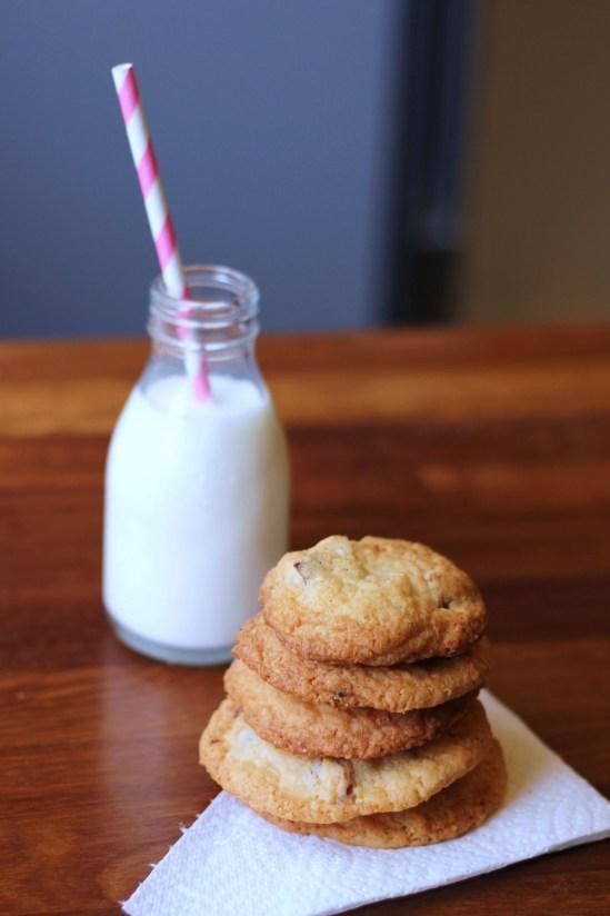 coconutdatecookies2
