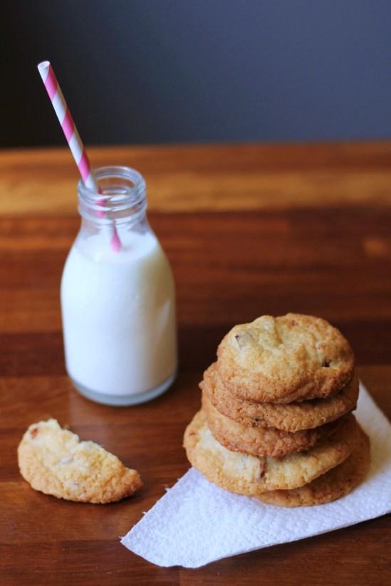 coconutdatecookies3