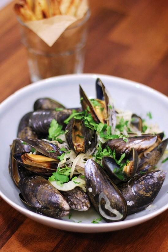 musselsinpernod1