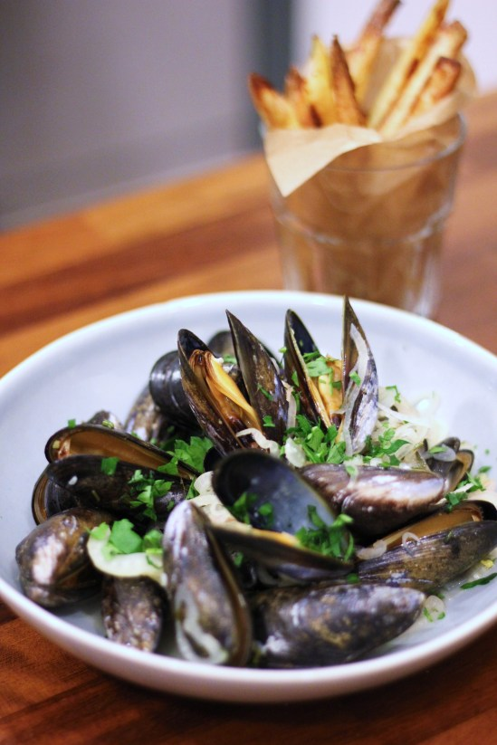 musselsinpernod3