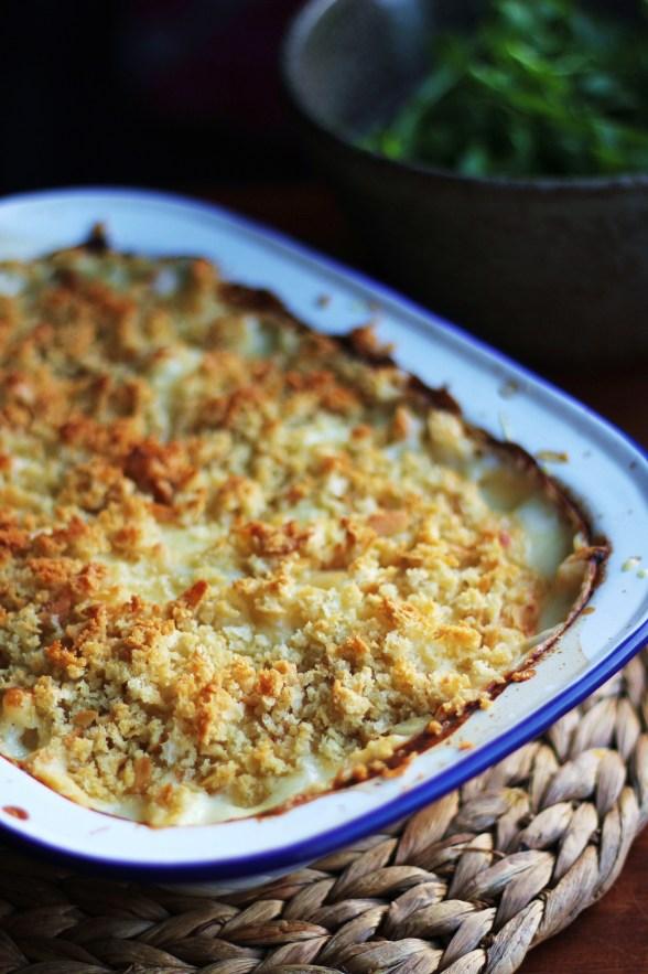 Cauliflowermacncheese2
