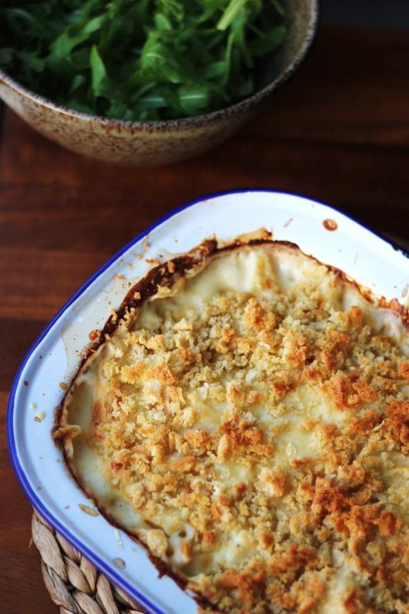 Cauliflowermacncheese3
