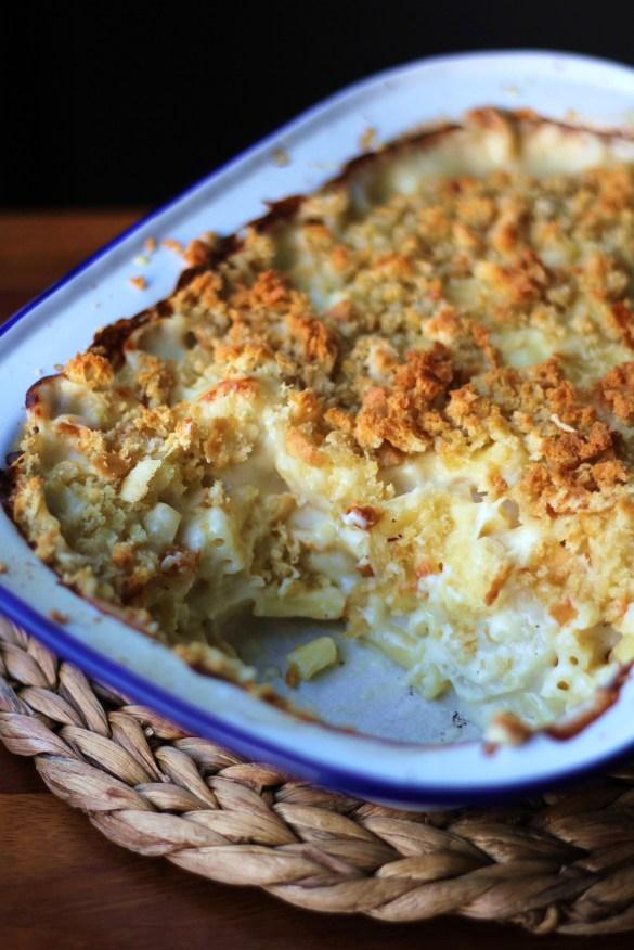 Cauliflowermacncheese4