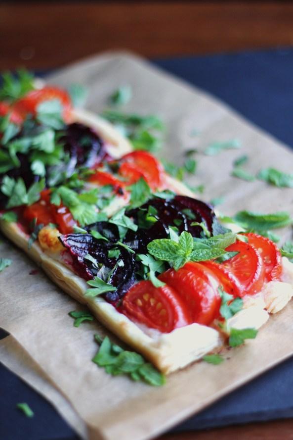 tomatobeetroottart2
