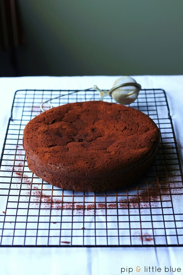 chocolatetorte3v3