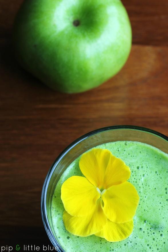greenjuice5v2