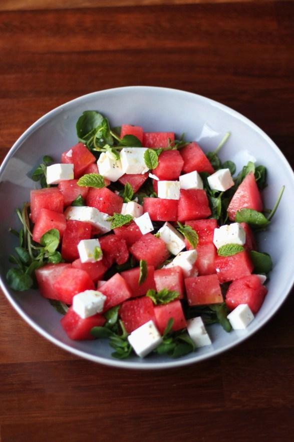 watermelonfetasalad5