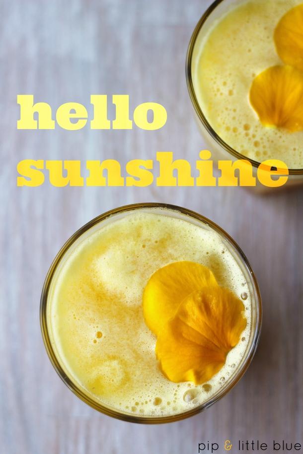sunshinesmoothie3