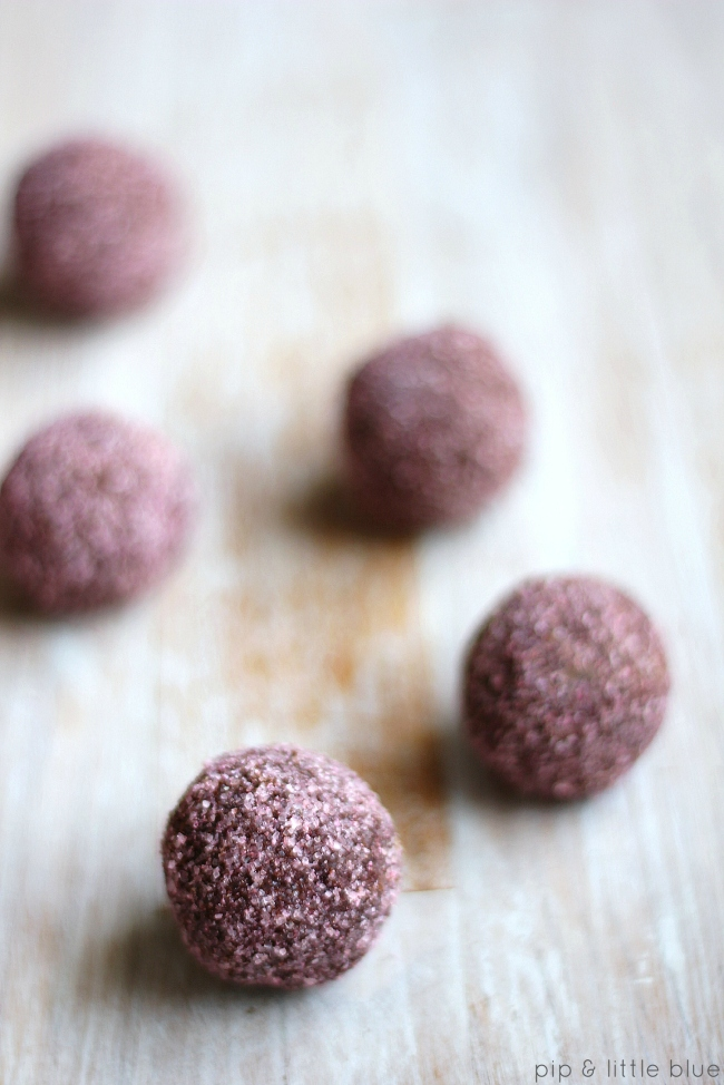 chocolatetruffles3